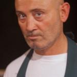 Simon De La Cuccias
