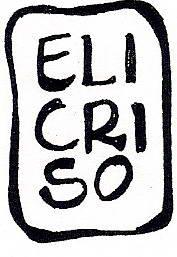 ASSOCIAZIONE CULTURALE ELICRISO-EDITRICE ELICRISO.