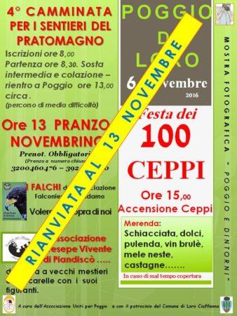 ceppi111